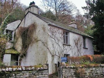 Dove_cottage