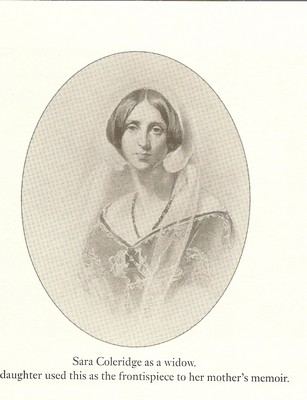 SaraColeridge