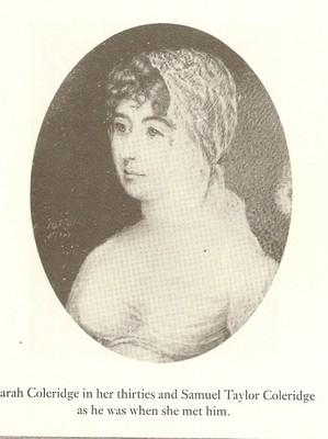 SarahFrickerColeridge