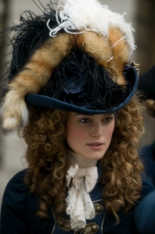 23951_keira_knightley_the_duchess_press_still