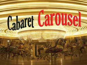 cabaretCarousel