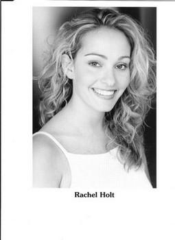 Rachel_Holtssmall