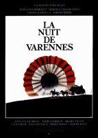 novelcover