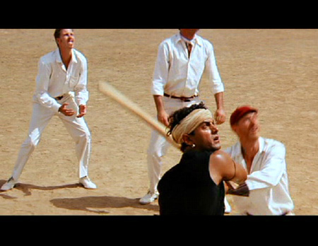 Lagaancricketplaying