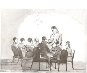 ParndonLibrary1817JoanneMariaSmith