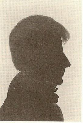 AlexanderdArblay