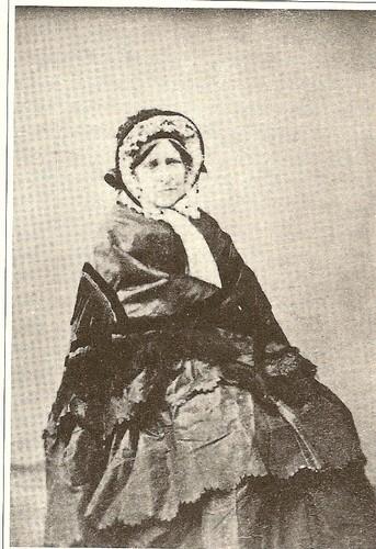 CharlotteBarrett