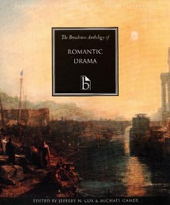 romanticdrama