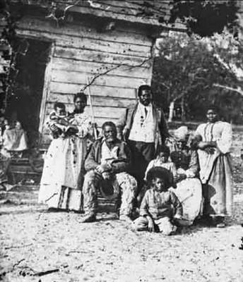slave_family