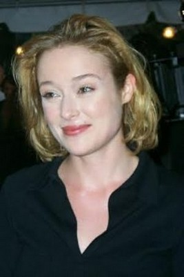 jennifer ehle youngjennifer ehle films, jennifer ehle now, jennifer ehle 1995, jennifer ehle movies and tv shows, jennifer ehle accent, jennifer ehle photo, jennifer ehle possesion, jennifer ehle mother, jennifer ehle 2015, jennifer ehle wikipedia, jennifer ehle kiss, jennifer ehle 2016, jennifer ehle colin firth, jennifer ehle young, jennifer ehle fifty shades of grey, jennifer ehle theatre, jennifer ehle husband, jennifer ehle eye colour, jennifer ehle instagram, jennifer ehle facebook