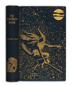 Books in art and science (Sharp 4): Fairy books; Medical books ...