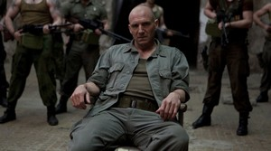 Shakespeare's Coriolanus: a film by Ralph Fiennes, featuring Vanessa ...