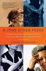 What Is a Jury of Peers?