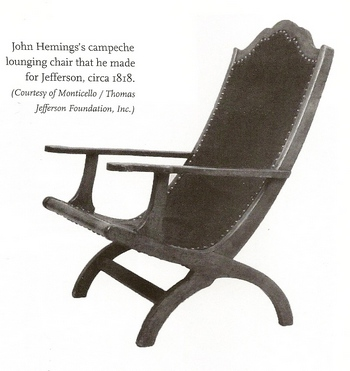 ChaircarvedyJohnHemingsforJeffersonblog