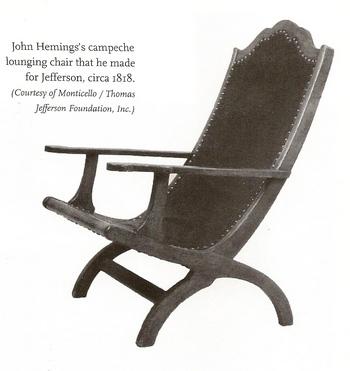 ChaircarvedyJohnHemingsforJeffersonblog