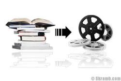 FilmAdaptationasTranslation