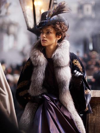 Keira-Knightley-in-Anna-Kareninafavoritemoment
