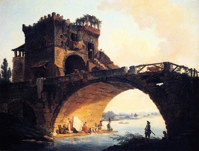 Hubert_Robert_-_The_Old_Bridgeblog