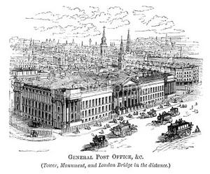 general-post-office-corner-of-cheapside-amp-st-martin-s-le-grand-1871blog