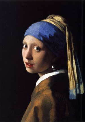 Johannes_VermeerThe_Girl_With_The_Pearl_Earringblog