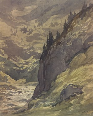 Dore-landscapeblog