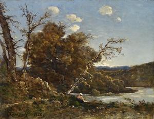 harpignies-autumn-landscape-washerwmnblog