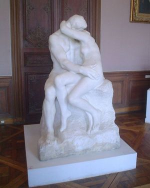 Rodin_TheKissblog