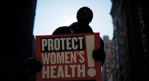 abortion_rightsblog