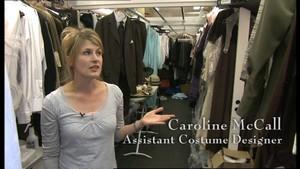 CarolineMcCallAssistantCostumeDesignerblog