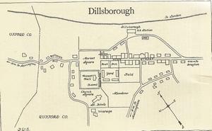 DillsboroughasDrawnbytheGerouldsblog
