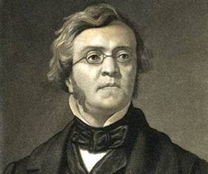 william-makepeace-thackeray1811to63blog