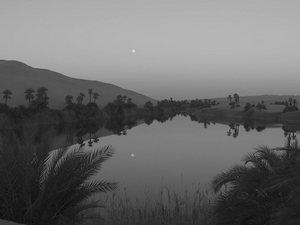 fata-morgana-2012-001-lakeblog
