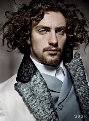 Aaron-Johnson-Vronskyblog