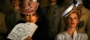 Anna-Karenina-Knightley-RuthWilsonblog