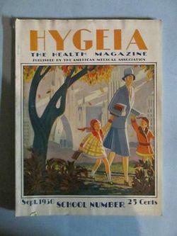 HYGEIA-The-Health-Magazineblogsmall