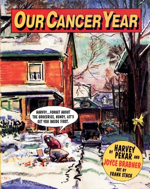 our-cancer-yearcoverblogsize