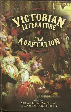 VictorianLitFilmblogsmaller