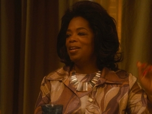 Oprahfamilycelebrationblog