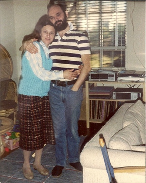 26JimEllenblog1980s