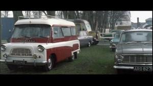 Camperblog