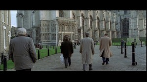 Cathedraleblog
