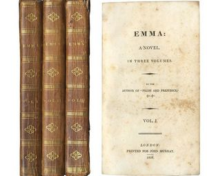 emma-first-editionblog
