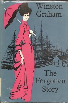 ForgottenStoryblog