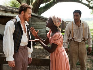 twelve-years-a-slave-michael-fassbenderblog