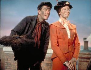 Bert&Mary