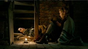 the-book-thief-max-liesel