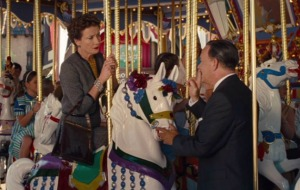 tom-hanks-emma-thompsoncarousel