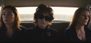August-Osage-County-Moviecarscene