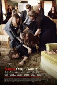 August_Osage_County_2013_poster