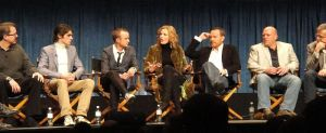 800px-PaleyFest_2010_-_Breaking_Badcast